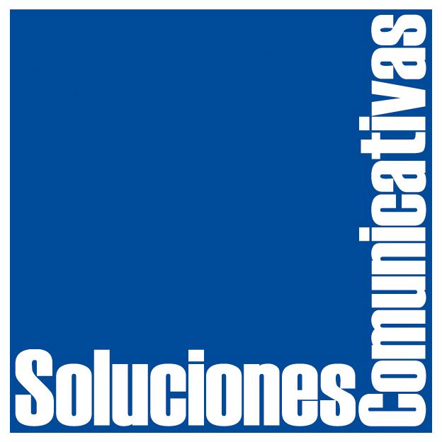 Soluciones Comunicativas